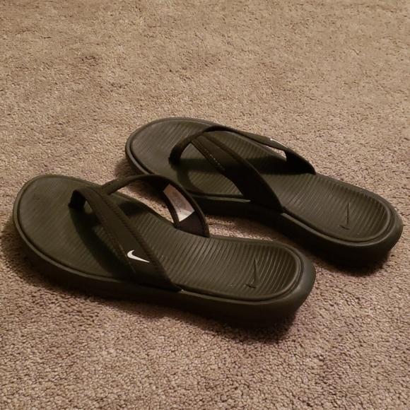Nike Shoes   Sandals   Poshmark